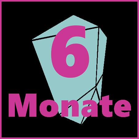 Bild für Kategorie 6 Monate