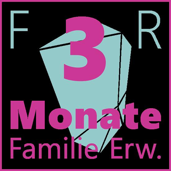 Bild von 3-Monats-Abo Familie Erwachsene SAC/FARO