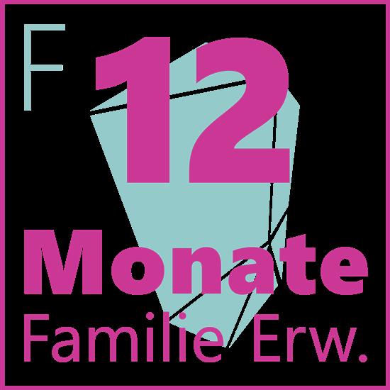 Bild von 12-Monats-Abo Familie Erwachsene
