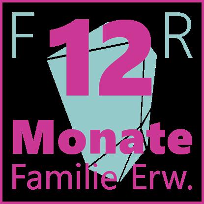 Bild von 12-Monats-Abo Familie Erwachsene SAC/FARO
