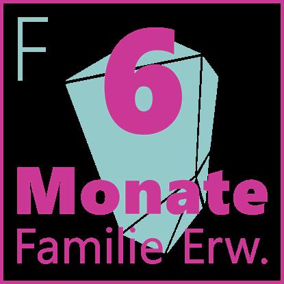 Bild von 6-Monats-Abo Familie Erwachsene