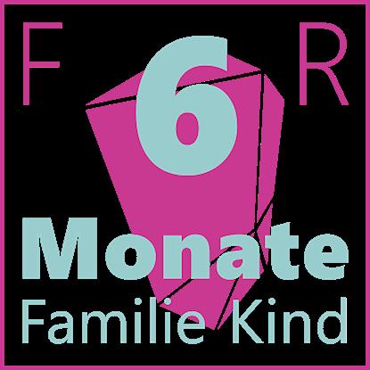 Bild von 6-Monats-Abo Familie Kind SAC/FARO