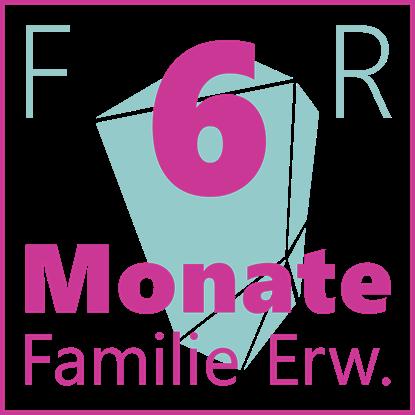 Bild von 6-Monats-Abo Familie Erwachsene SAC/FARO