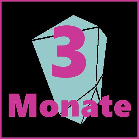 Bild für Kategorie 3 Monate